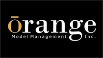 Orange Model Management Inc.
