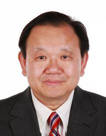 Clem Lau