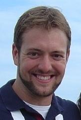 Brett Hoover