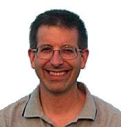 Nicholas Maselli