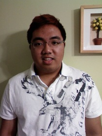 Tristan Villanueva