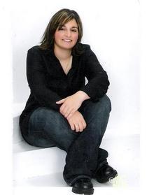 Jessica Faienza