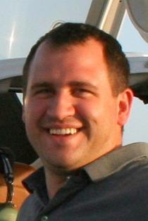 Jacob Skousen