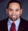 Wesley Stewart