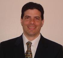 Frank Bulzomi