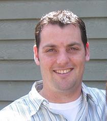 Jeffrey Beam