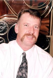 John Gosnell