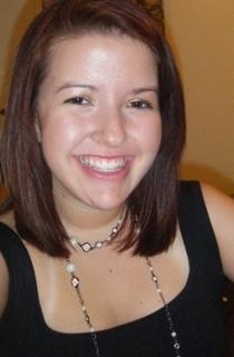 Kelley Seitter
