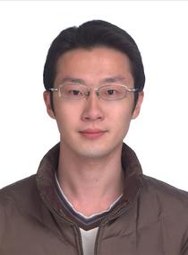 Li Cheng Liu