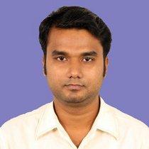 Md. Aslam Parveg