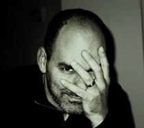 Peter Lago
