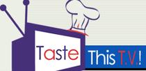 Taste This Tv