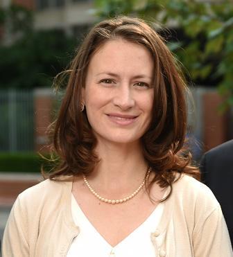 Ashlea Smith