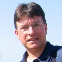 Mitchell Audritsh