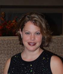 Michelle Bonneau