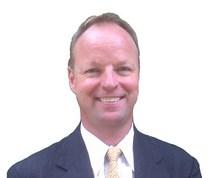 Michael Gelbke