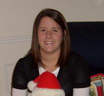 Stacy Brock
