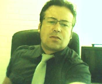 Luis Eduardo Muñoz Ortiz