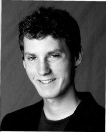 Shawn Erickson