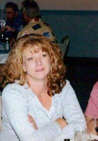 Susan Ybarra