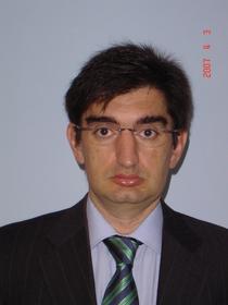 Philippe Boetti