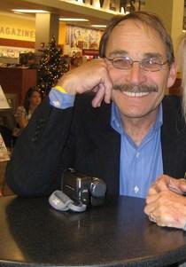 Michael Glisson