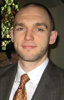 Matthew Lobacz