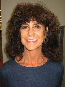 Linda Isaia