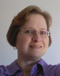 Margaret Agius