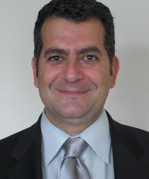 Marcio Donatelli