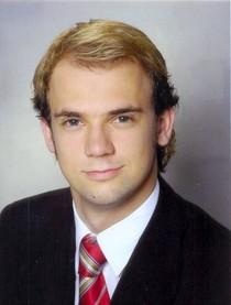 Stephan Rischke