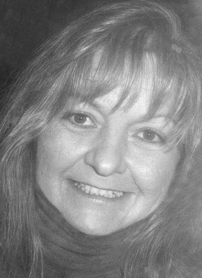 Angela Cook