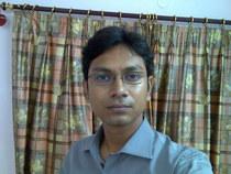 Gouranga Das