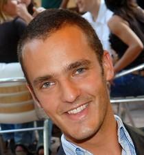 Oliver Carniol