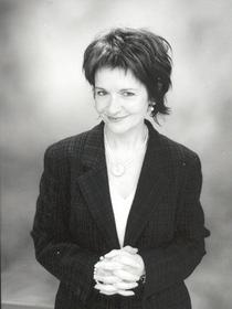 Deborah Tom