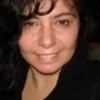 Paola Di Maio, PhD
