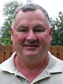 Patrick Gillon