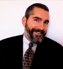 David Dudar
