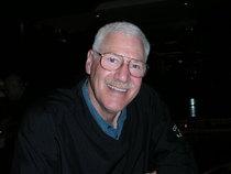 Bob Kweller