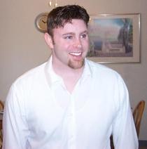 Everett Ulbricht