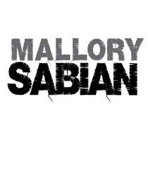 Mallory Sabian