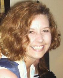Karen Lynn Ragsdale