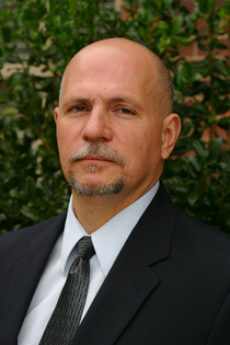 Steven Gianquinto
