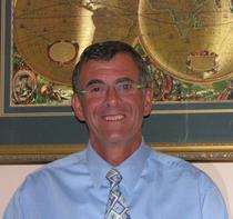 Jean Claude Vincendeau