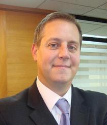 Jorge Decurgez