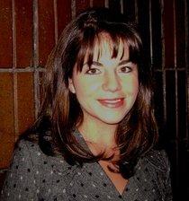 Giovanna Chethúan Esguerra