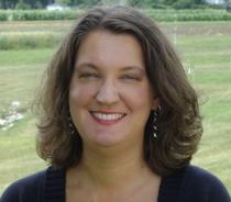 Karyn Newman