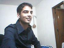 Nikkhil Gill