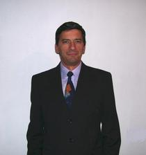 Alejandro Ramirez Neira