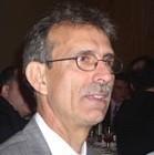 Josef Benedik